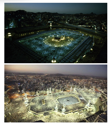 http://up.eaon.ir/up/ofg/android/livewalp/1_makkah.jpg