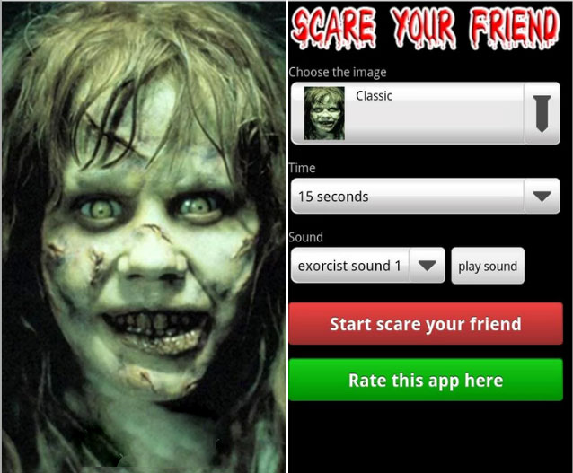 http://up.eaon.ir/up/ofg/android/motfarghe/Scare-Your-Friends-5.4.jpg