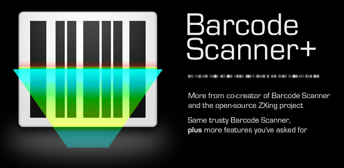 http://up.eaon.ir/up/ofg/android/utility/Barcode-Scanner-Plus-v1.10-APK-705x344.png
