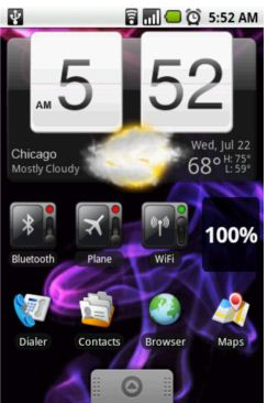 http://up.eaon.ir/up/ofg/android/widget/Android%20Beautiful%20Widgets%20V2.55.JPG