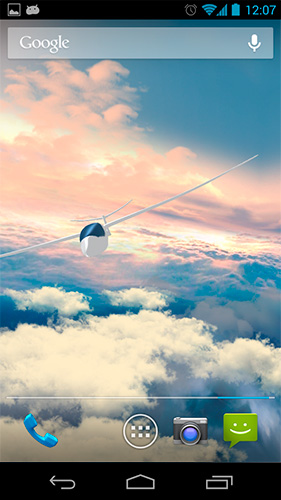 http://up.eaon.ir/up/ofg/gamesimags/1_glider_in_the_sky.jpg