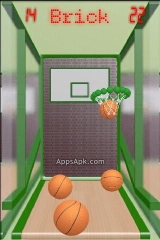 http://up.eaon.ir/up/ofg/gamesimags/BasketBall.jpg