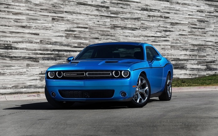 http://up.eaon.ir/up/ofg/swfgallery/carhd-imags/2015_dodge_challenger_blue-wide%20copy.jpg