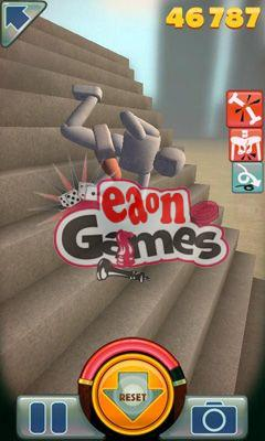 http://up.eaon.ir/view/359463/3_stair_dismount.jpg