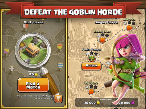 http://up.eaon.ir/view/436073/Clash-of-Clans-Photo-1.jpg