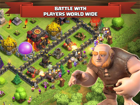 http://up.eaon.ir/view/436074/Clash-of-Clans-Photo-2.jpg