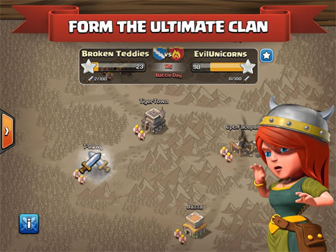 http://up.eaon.ir/view/436075/Clash-of-Clans-Photo-3.jpg