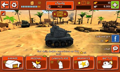 http://up.eaon.ir/view/533929/2_war_toon_tanks.jpg