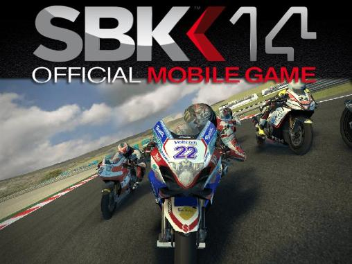 http://up.eaon.ir/view/543391/1_sbk14_official_mobile_game.jpg