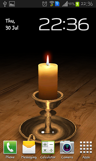 http://up.eaon.ir/view/546411/1_melting_candle_3d.jpg